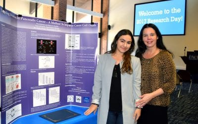 Dyson's Breakthrough Scientific Research