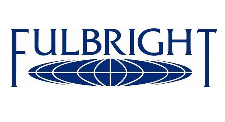 Our Fulbright Scholars