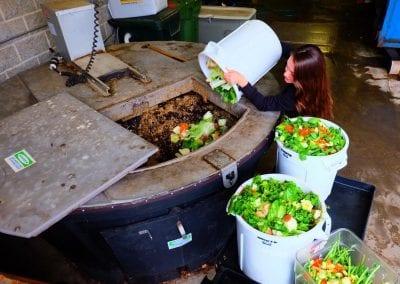 Compost_PLV-1c6wz0m
