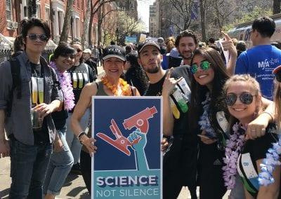 MarchForScience-1uhddf5