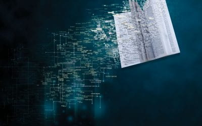 Humanities Goes High Tech