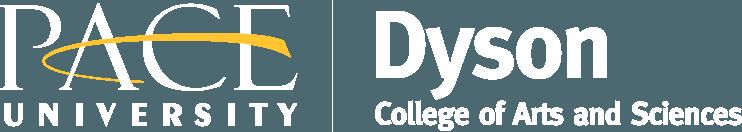 Dyson Digital Digest
