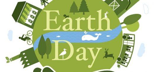 4.22.18 Earth Day