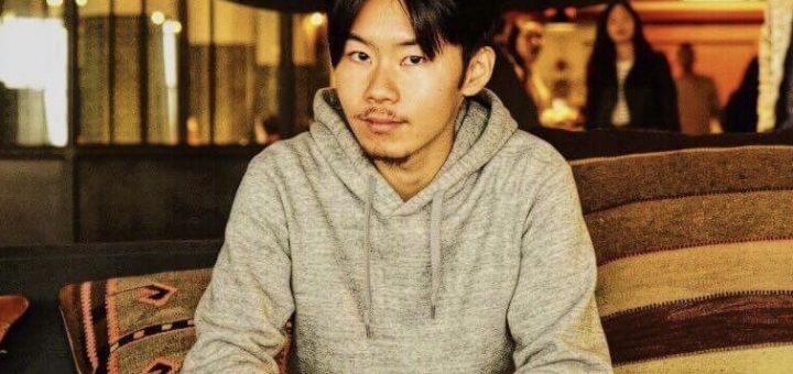 Tomoki Saito
