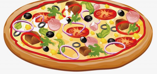 World Pizza Day