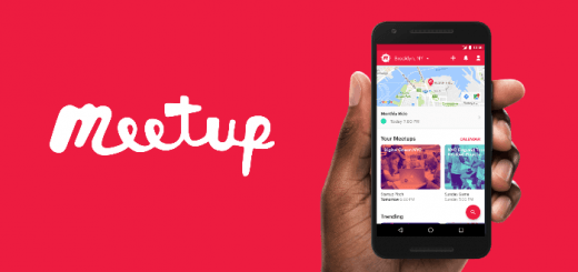 Meetup.com is a great way to meet new people when you are studying ESL in New York