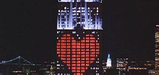 ESB with heart