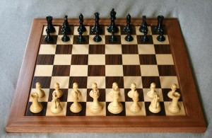 Chess_board_opening_staunton
