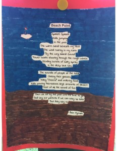 Poetry Anthology (1)