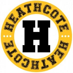 HEATHCOTE