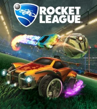 INCREDIBLE ROCKET LEAGUE STORIES!!!!!!