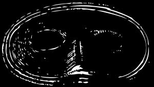 mask-29320_960_720