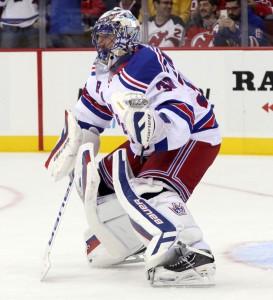 Henrik_Lundqvist_-_New_York_Rangers
