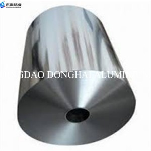 industrial-aluminum-foil-roll