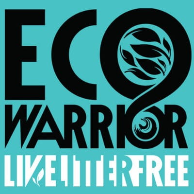 Eco Warrior Foundation and SJSU Lurie College of Education Partnership