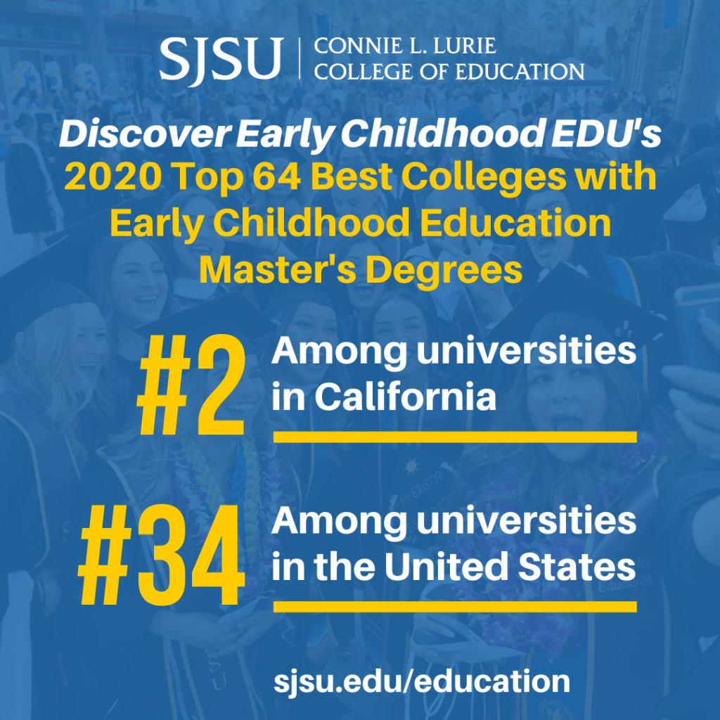 2020 Discover Early Childhood EDU