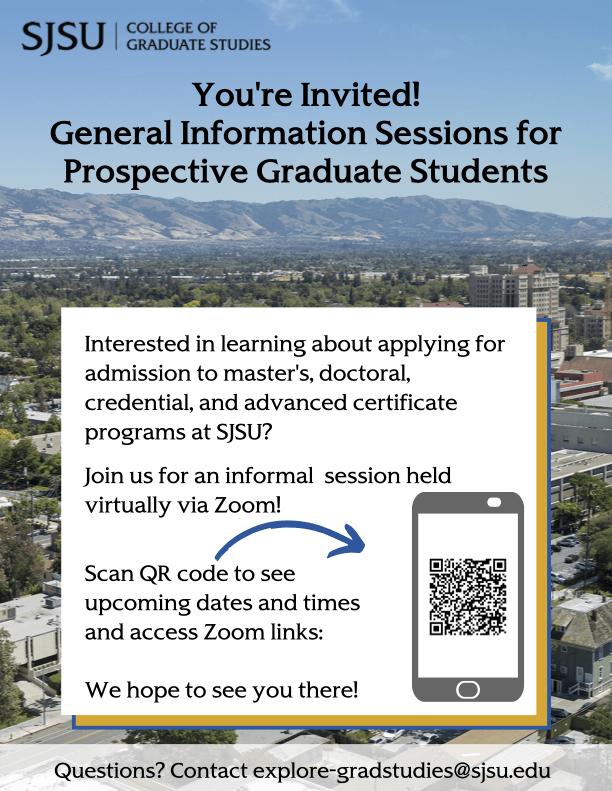 GEM General Information Sessions Flyer_Final