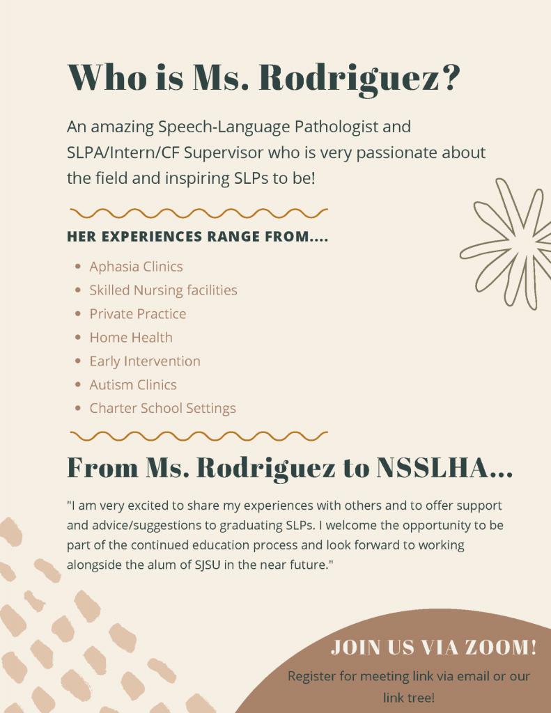 SJSU Lurie College of Education NSSLHA Fall 2021 Speaker Series - Latisha Rodriguez_Page_2