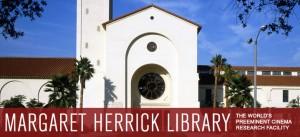 Herrick Library