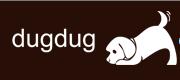 dugdug log