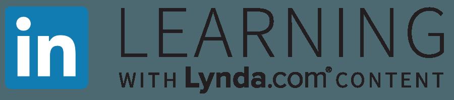 LinkedIn Learning / Information Technology Blog
