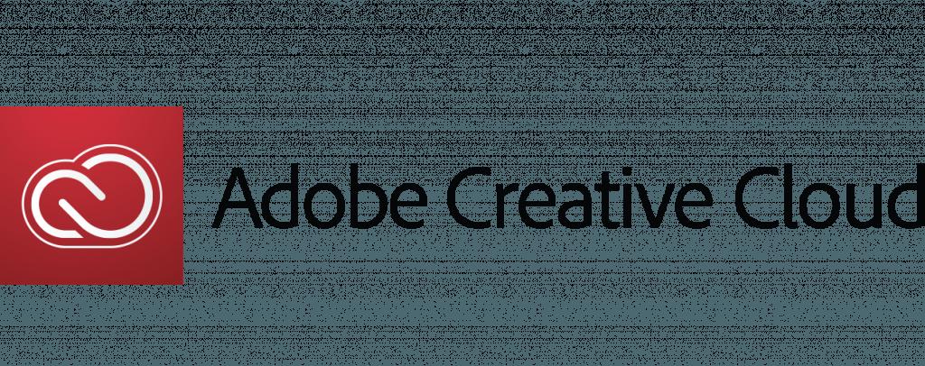 Adobe Licensing Agreement / Information Technology Blog