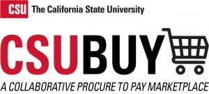 CSUBUY logo
