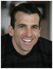 Sam Liccardo is teaching a spring 2011 politics course.