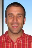 Lionel Cheruzel