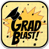 "Career Center Hosts ""Grad Blast"" Connecting News Alums, Employers"