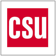 Governor Proposes $125.1 Million Budget Investment for CSU