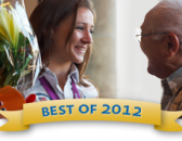 SJSU's Best of 2012