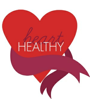 National Heart Health Month