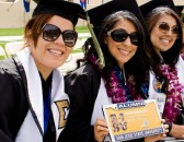 SJSU Ranked Among Best Investments