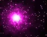 M60-UCD1 galaxy