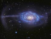 galaxy 400