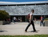 20140822_San Jose State University_Back To School Feature-451