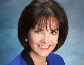Theresa Mendoza