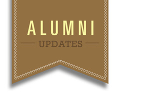 alumni-updates-thumb