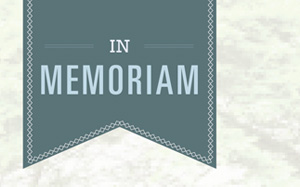 in-memoriam-thumb