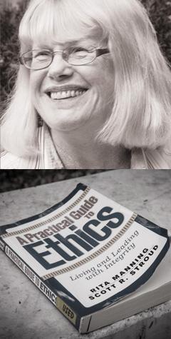 Rita Manning