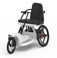 Rota Mobility Model
