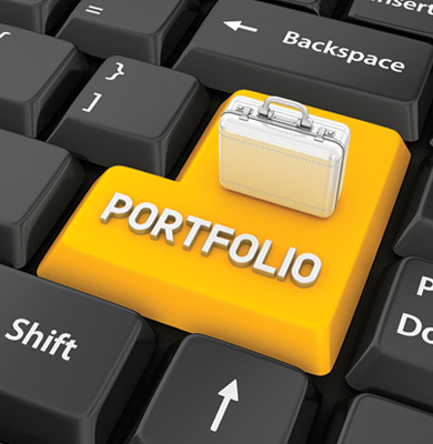 Job Maestro Do You Need An E Portfolio Washington