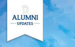 Alumni Updates Thumbnail