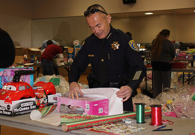 UPD-22nd-annual-toy-drive-sjsu-JPtran-121113-29