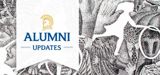 121114_alumniupdates_feature_01