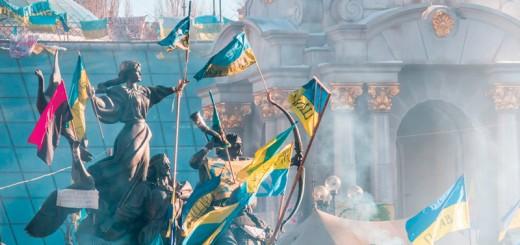 121414_ukraine_feature_01