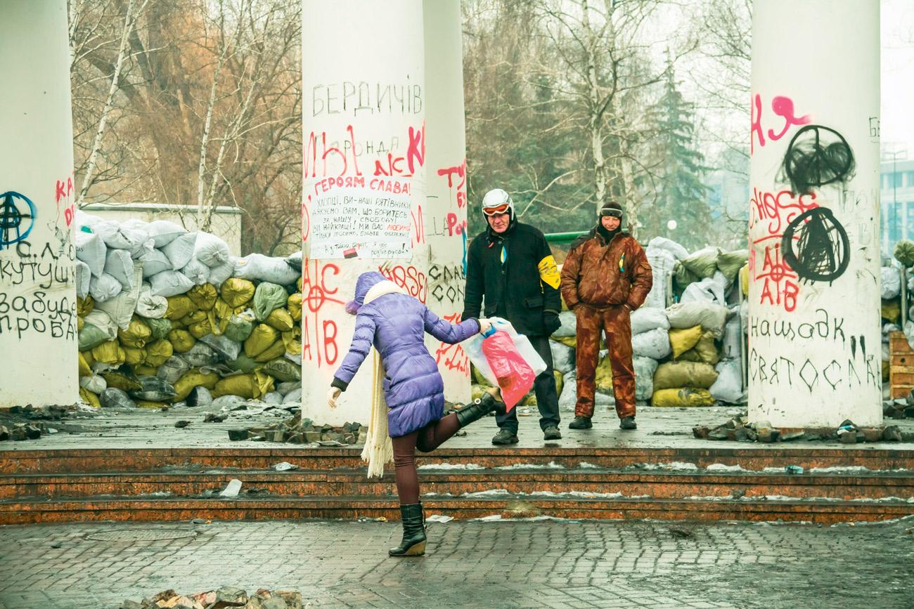 121414_ukraine_inpost_04