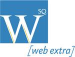 Web Extra icon