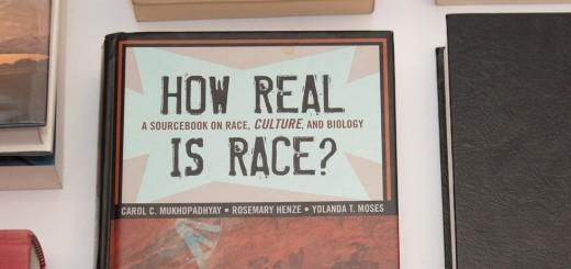 Feature_BookTalk_Race_01